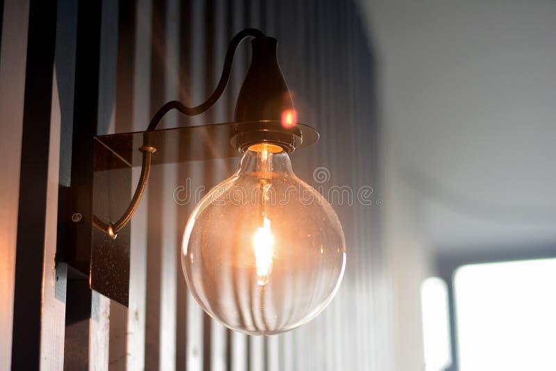 Ajoutez un peu plus de lumière photos libres de droits