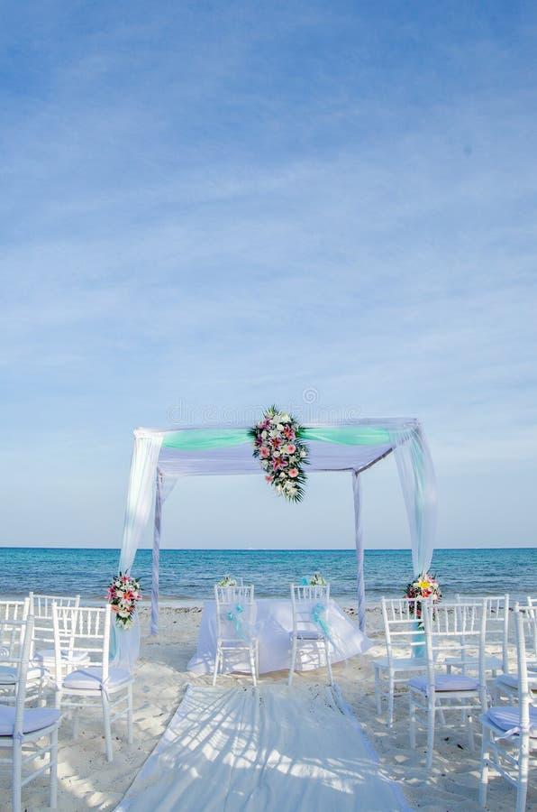 Ajuste do casamento fotos de stock royalty free