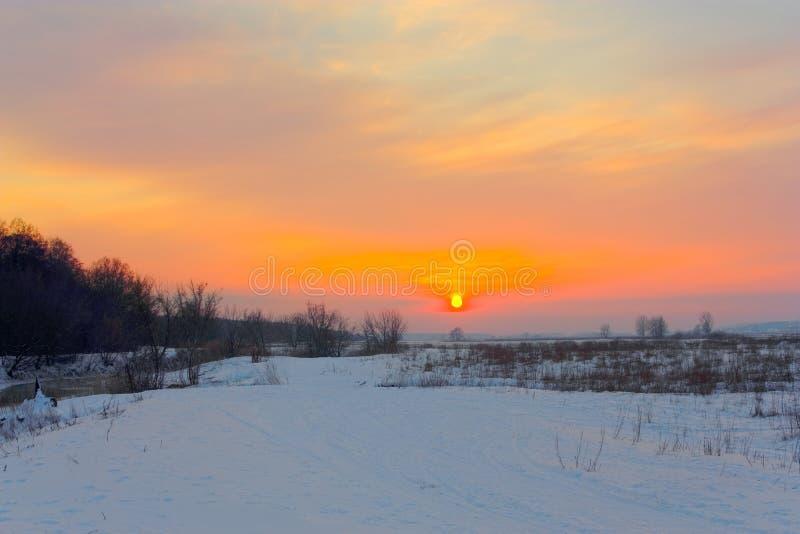 Download Ajuste do inverno imagem de stock. Imagem de outdoors - 12807775