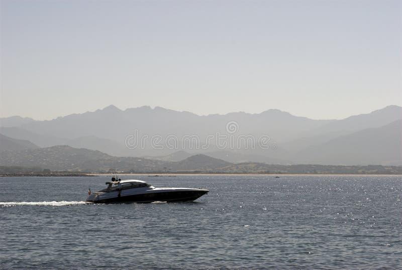 Akcja śródziemnomorska