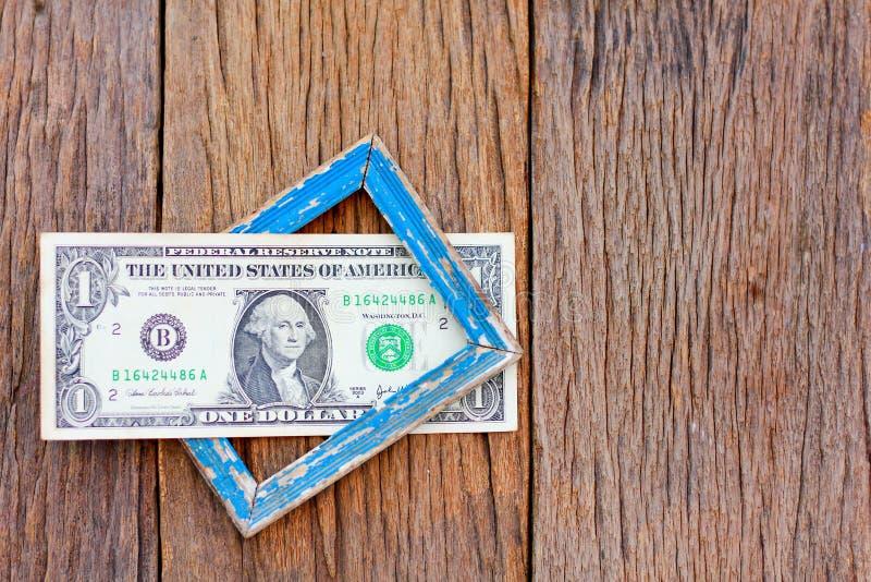 Akcyjna fotografia - Wietnamscy waluty Dong banknoty zdjęcia royalty free