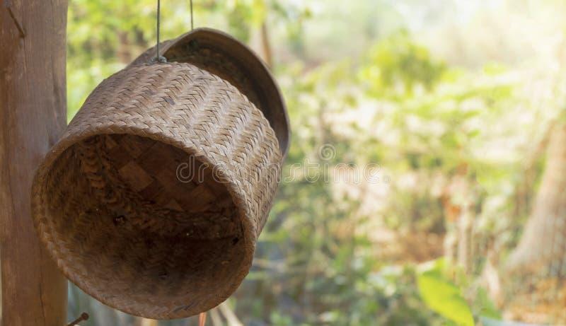 AKratib ris fotografering för bildbyråer