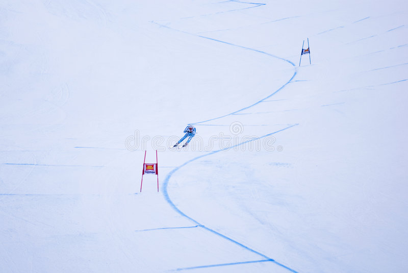 Aksel Lund Svindal - Fis World Cup