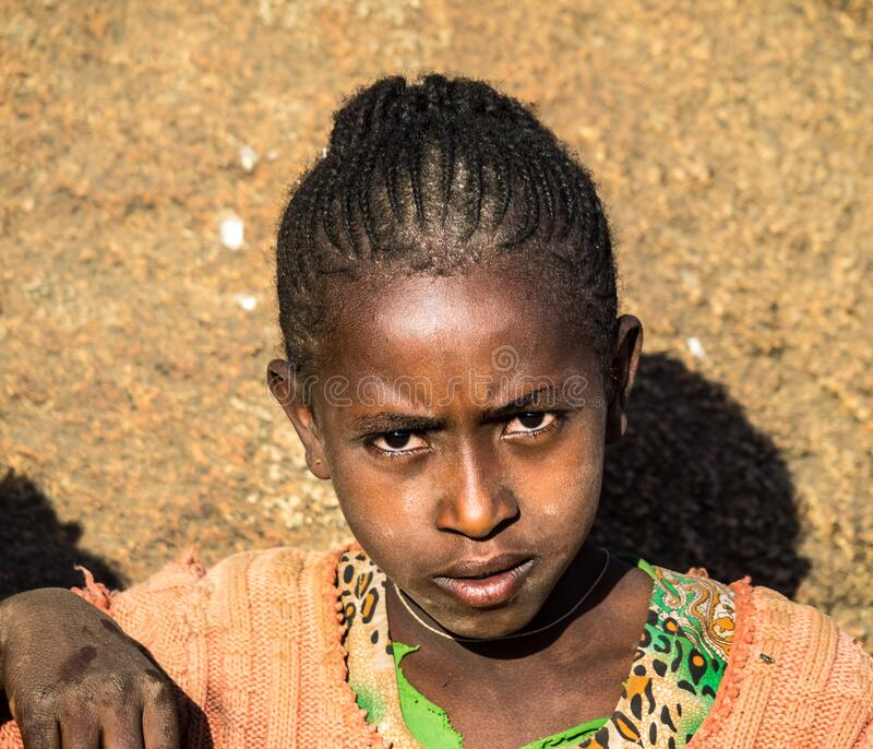 Com girls www ethiopian Ethiopian Girls