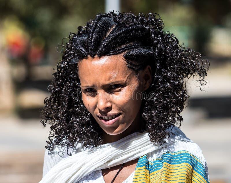 Ladies picture beautiful ethiopian Ethiopian Girls