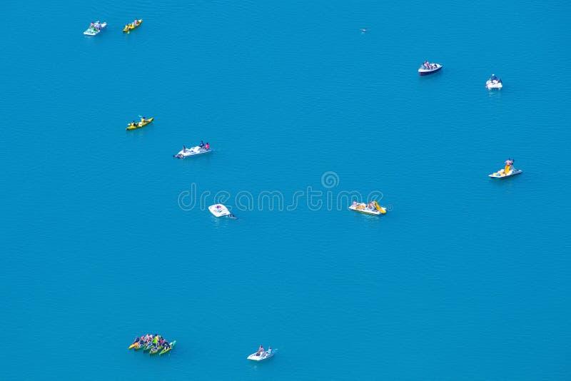 Download Aktywności Jezioro Obrazy Stock - Obraz: 11727154