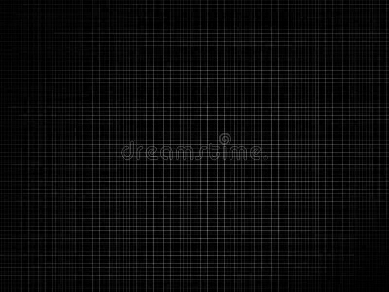 Akustyczny głośnikowy grille tekstury tło royalty ilustracja