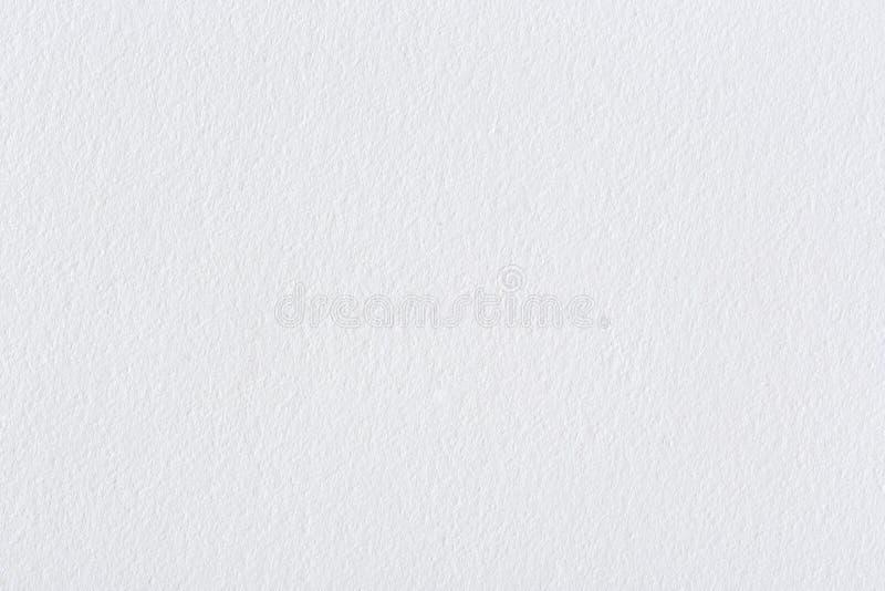 AKWARELI PAPIEROWA tekstura zdjęcia stock