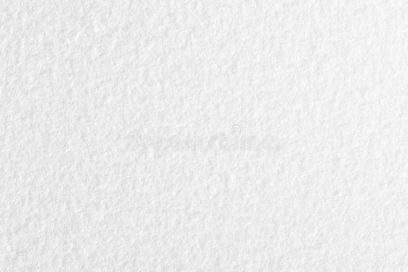AKWARELI PAPIEROWA tekstura obrazy stock