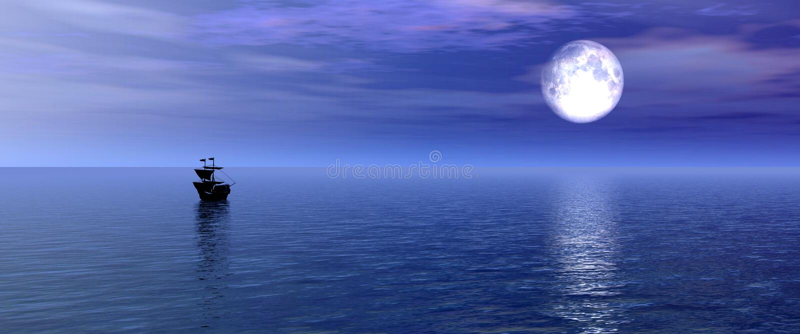 Além do horizonte