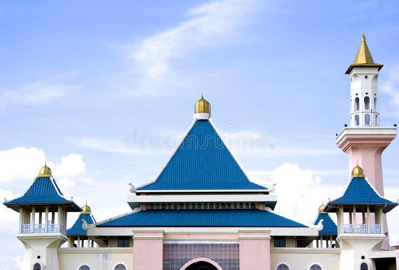 Al-Alam Mosque