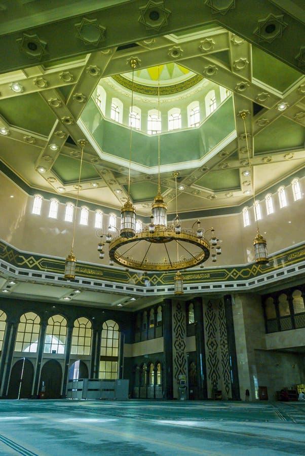 Download Al-Ameerah Al-Hajjah Maryam Mosque Stock Illustration - Illustration of each, however: 90809222