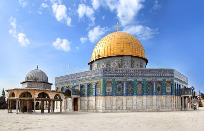 Al aqsa mosque israel stock photo image of city moschee - Al aqsa mosque hd wallpapers ...