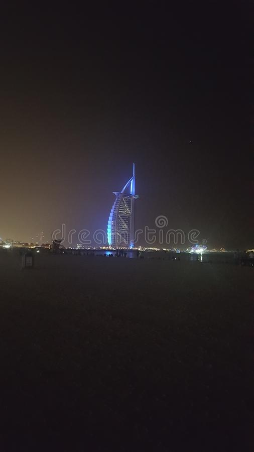 Al Arab stock foto's