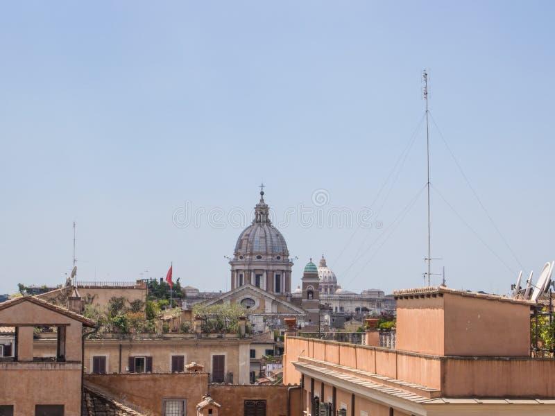 Download Al Corso San Carlo стоковое изображение. изображение насчитывающей христианство - 37929951
