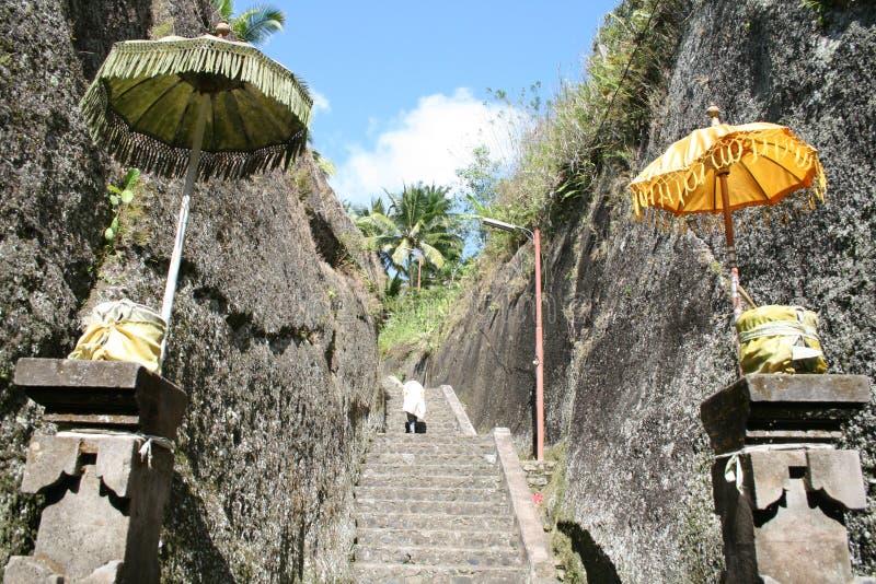 Al kawi del gunung imagen de archivo libre de regalías
