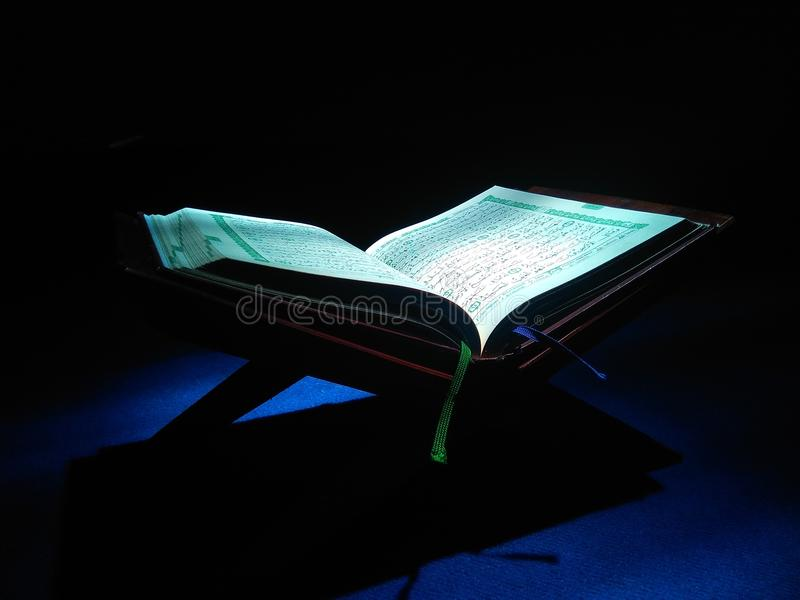 Alquran Stock Images - Download 183 Royalty Free Photos