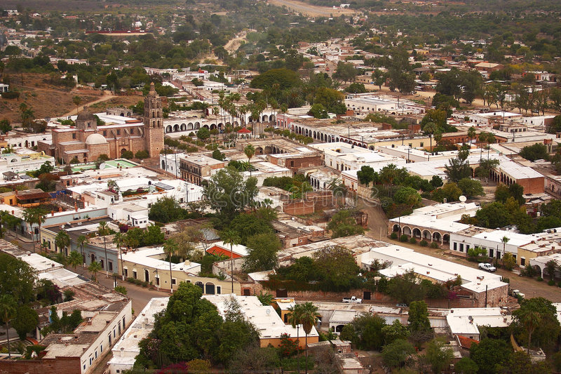 Download Alamos stock photo. Image of alamos, mexico, outdoor, planet - 1771334