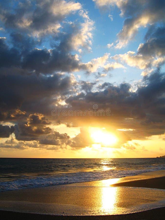 Alanya fotografie stock libere da diritti