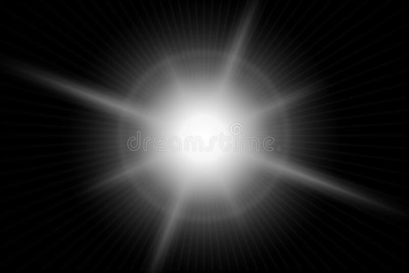 Download Alargamento galáctico ilustração stock. Ilustração de arte - 103516