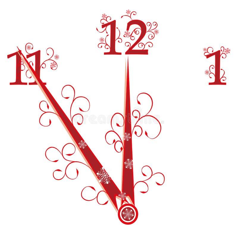 Download Alarm stock illustration. Illustration of fancy, elements - 13296822