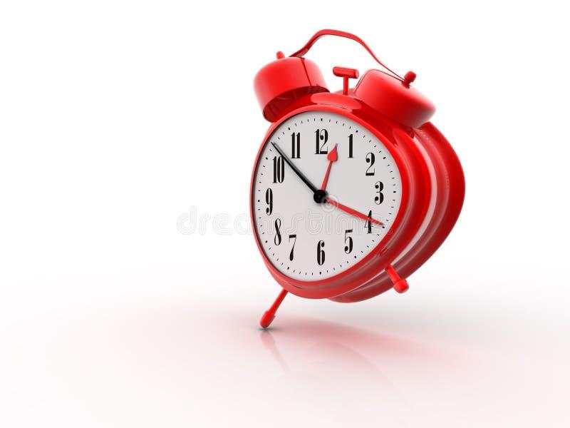 Download Alarm Clock Stock Photography - Image: 11656262