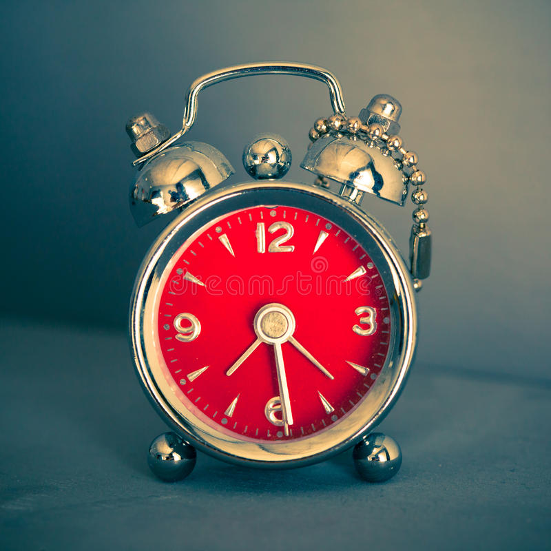 Download Alarm clock stock photo. Image of deadline, clock, early - 24134632