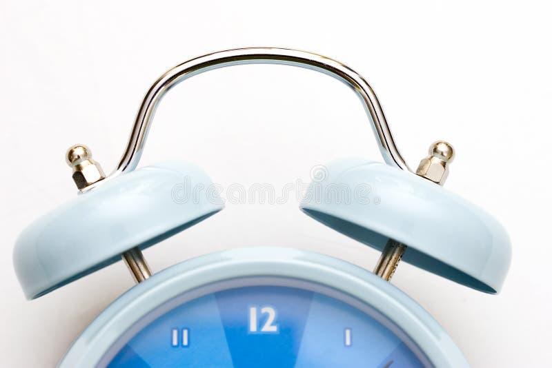 alarm clock стоковое изображение rf