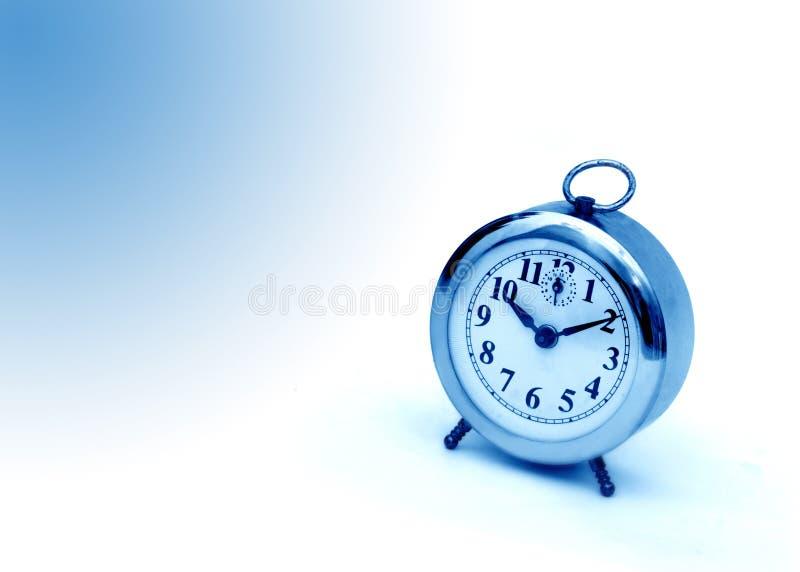 Download Alarm Clock Stock Photography - Image: 6957102