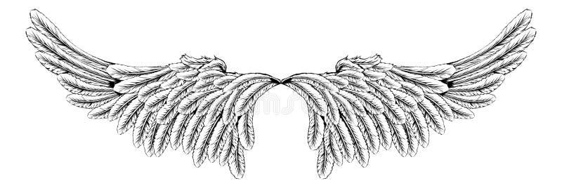 alas libre illustration