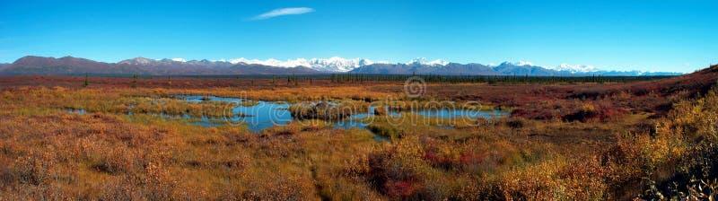 Alaska stock image