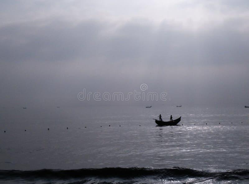 ALBA fotografie stock libere da diritti