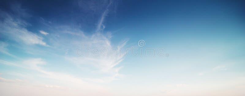 Alba variopinta immagine stock