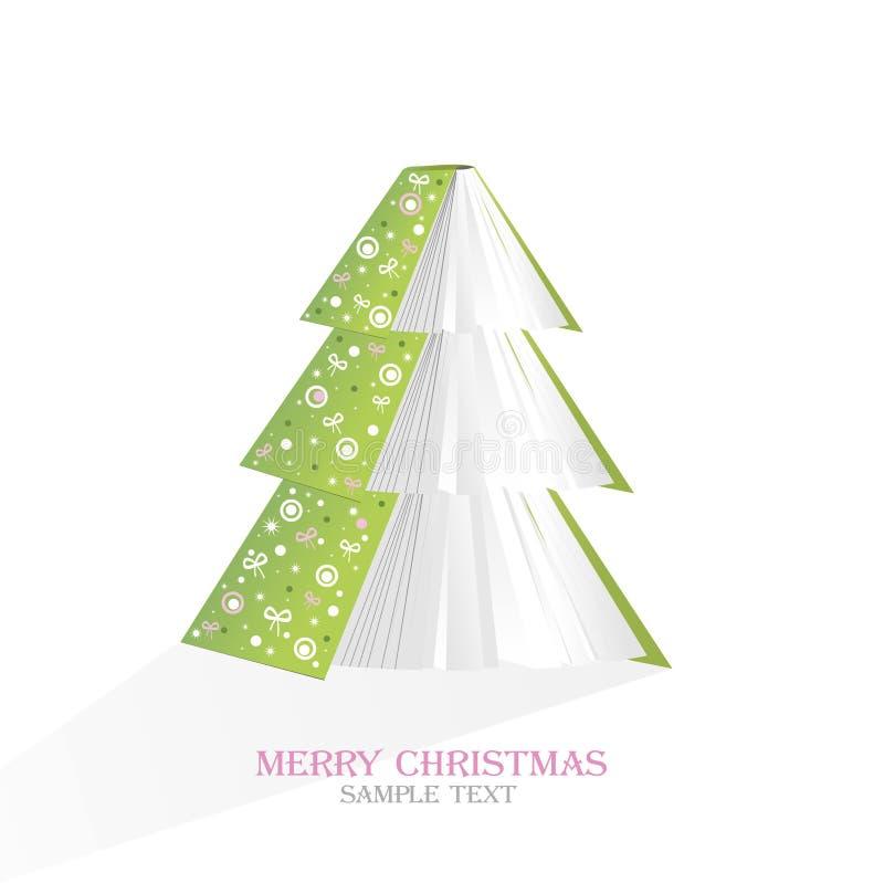 Alberi di Natale immagine stock libera da diritti