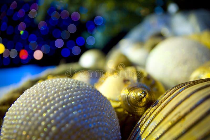 Download Albero di Natale fotografia stock. Immagine di decori - 3884798