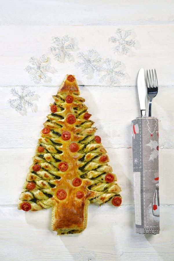 Albero Di Natale Kitchen.Albero Di Natale Di Pasta Stock Image Image Of Italian 130167125