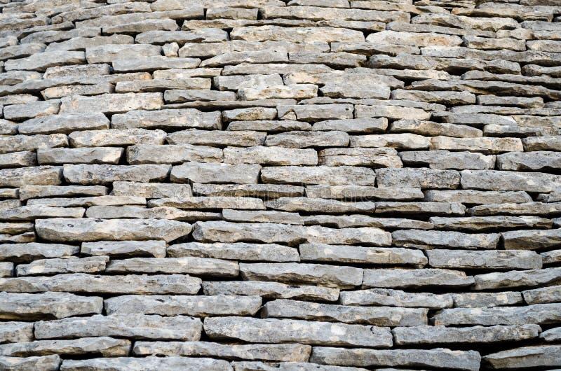 Alberobello, Puglia, Trullo fotografia stock
