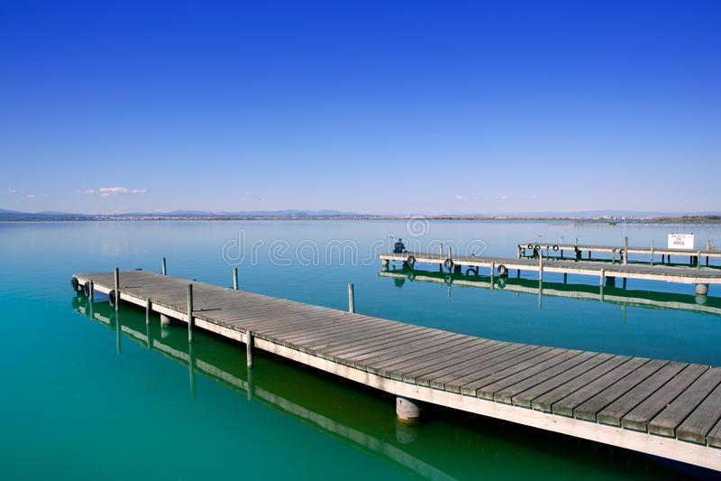 Download Albufera Valencia Lake Wetlands Stock Photo - Image: 20777818