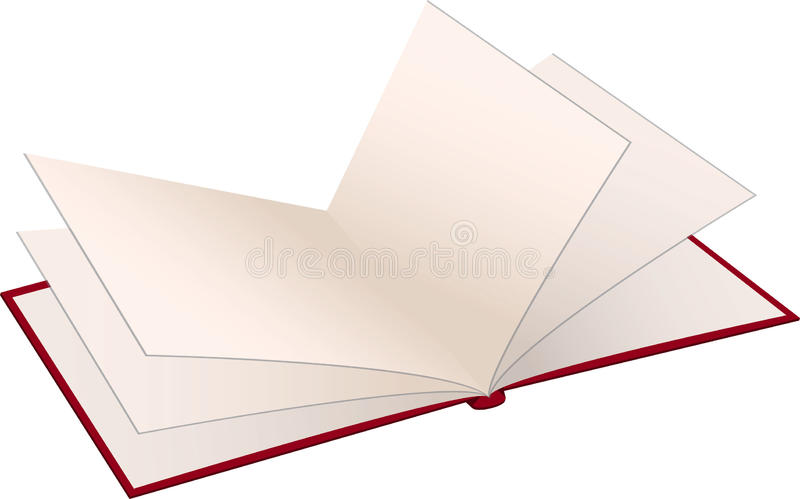 Download Album stock illustration. Image of album, object, edges - 22070485