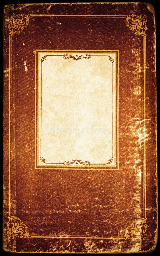 album isolerad sidatappning royaltyfria foton