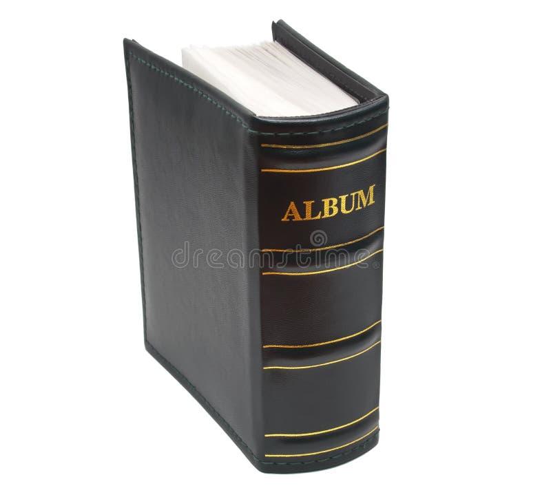 Album photos images stock