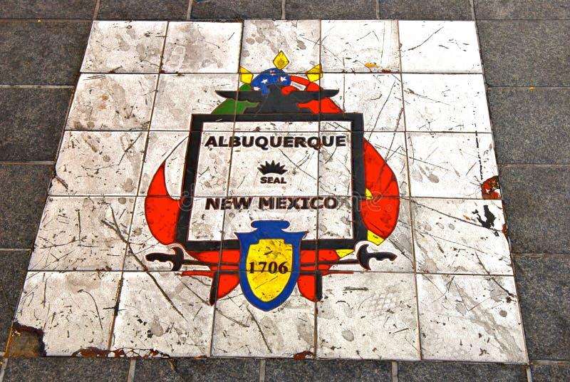 Download Albuquerque stock image. Image of tourism, travel, symbol - 13143167