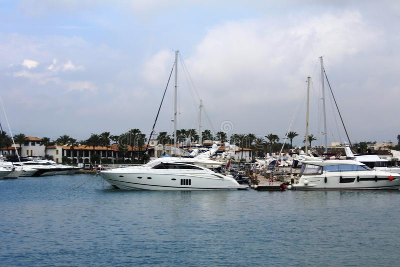 Port d`Alcúdia, in Mallorca. Alcúdia is a municipality and township of the Spanish autonomous community of the Balearic Islands. It is the main tourist stock images