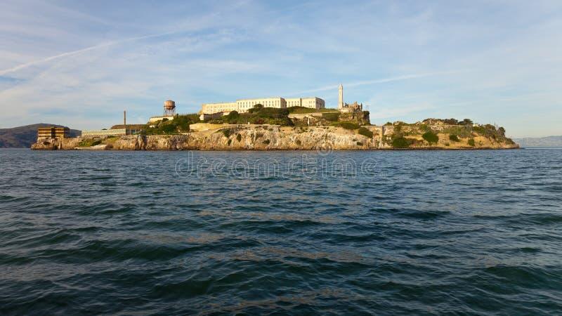 Download Alcatraz Island stock image. Image of america, museum - 18359873