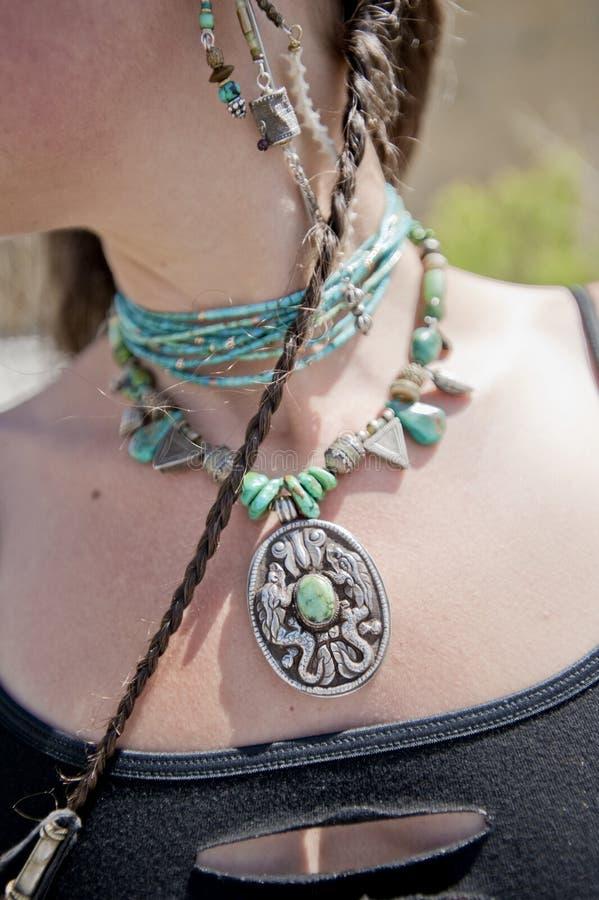 Download The Alchemist's Pursuit stock photo. Image of chest, neck - 14385096