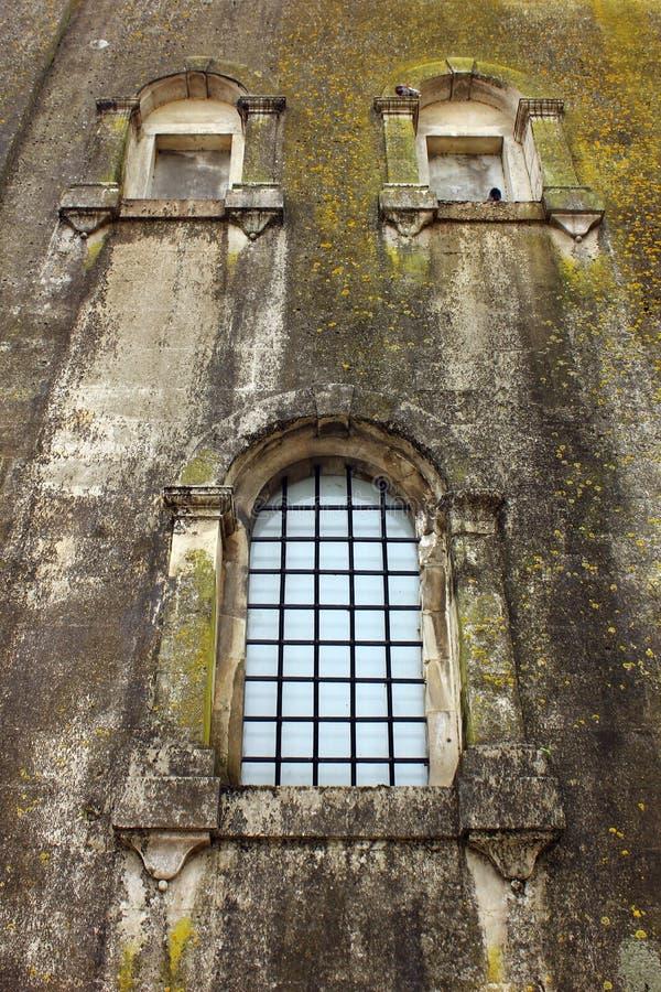 Download Alcobaca修道院, Alcobaca,葡萄牙 库存图片. 图片 包括有 修道院, 修士, 凹道, 艺术 - 30328349