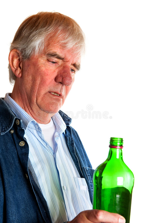 Download Alcohol stock image. Image of alcoholism, gray, bottle - 11415651