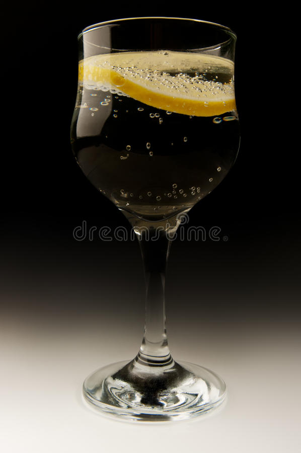 Download Alcohol stock photo. Image of gourmet, club, enjoyment - 12790288
