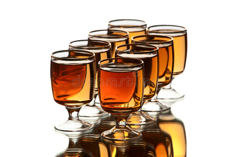 Download Alcohol. Stock Photo - Image: 18531300