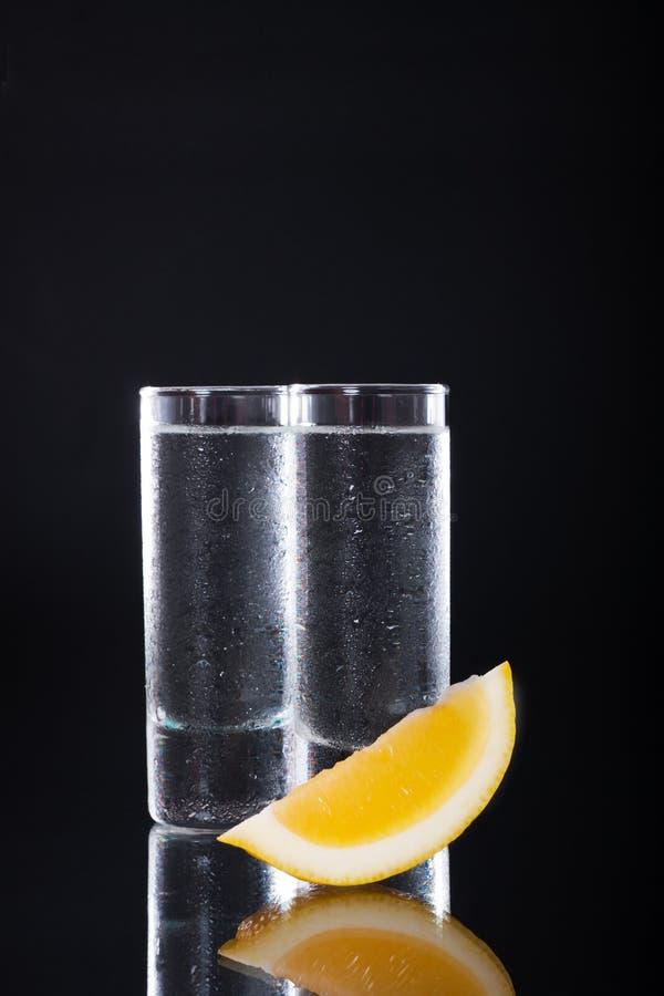 Download Alcohol stock photo. Image of elegance, liquor, tequila - 26058284